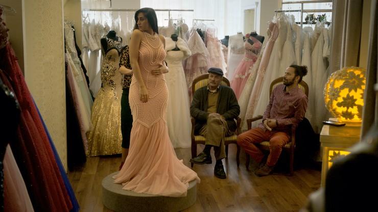Wajib - The Wedding Invitation