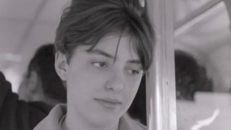 Il tentato suicidio nell'adolescenza (T.S. Giovanile)