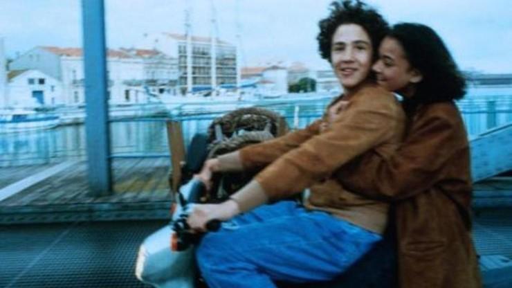 Joe & Marie