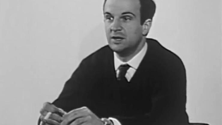 François Truffaut ou L'esprit critique