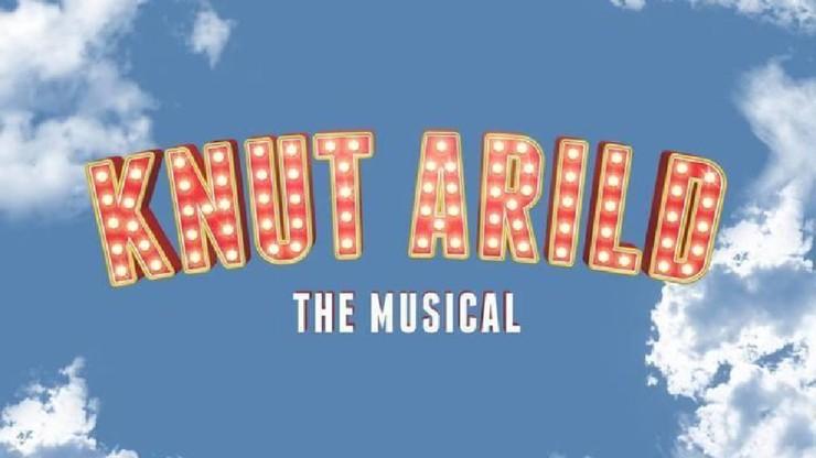 Knut Arild The Musical
