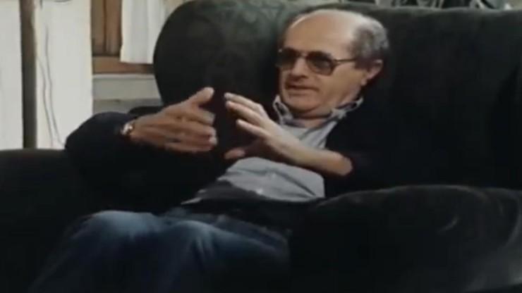 Manoel de Oliveira: 50 Anos de Carreira