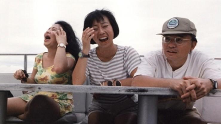Fatal Reaction: Singapore