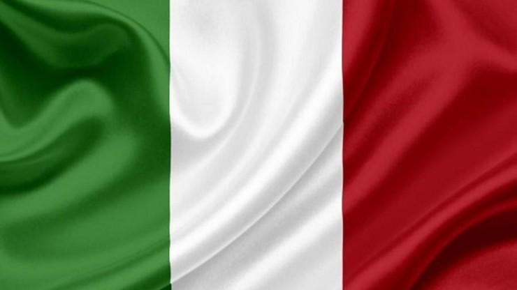 L'Italia del nostro scontento