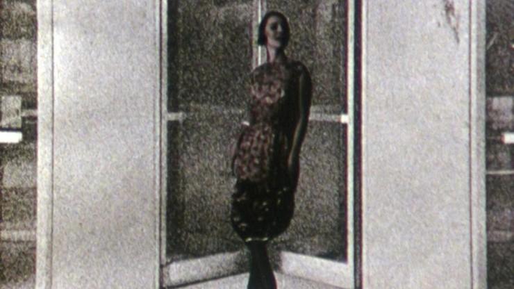 Elsa Kirk