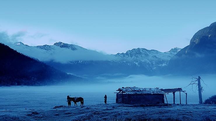 The Soul of Himalaya