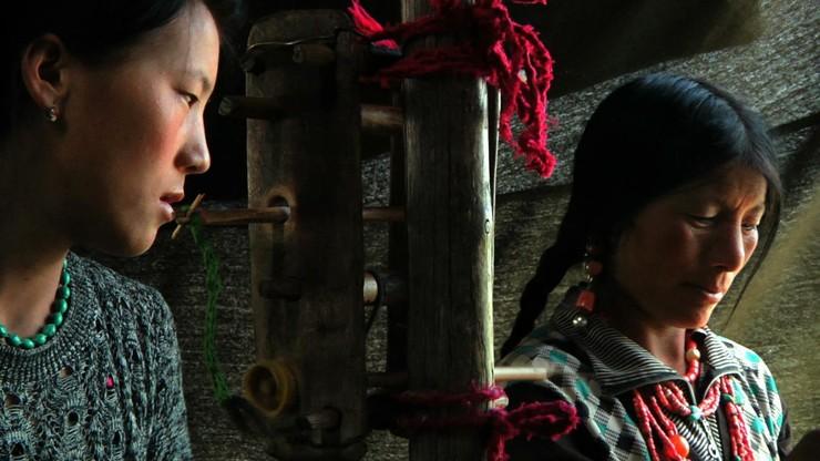 Drokpa, the Last Tibetan Nomads