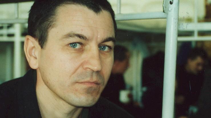 Pasko The Journalist
