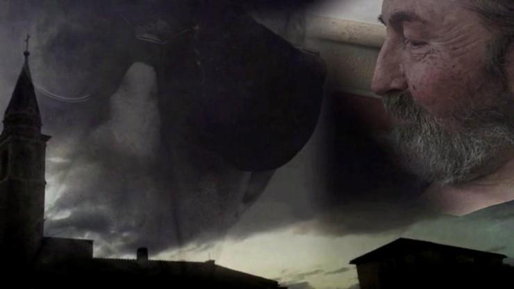 Viennale-Trailer 2017