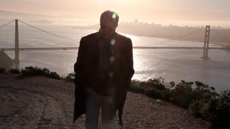 Behrouz: A Legend on Screen