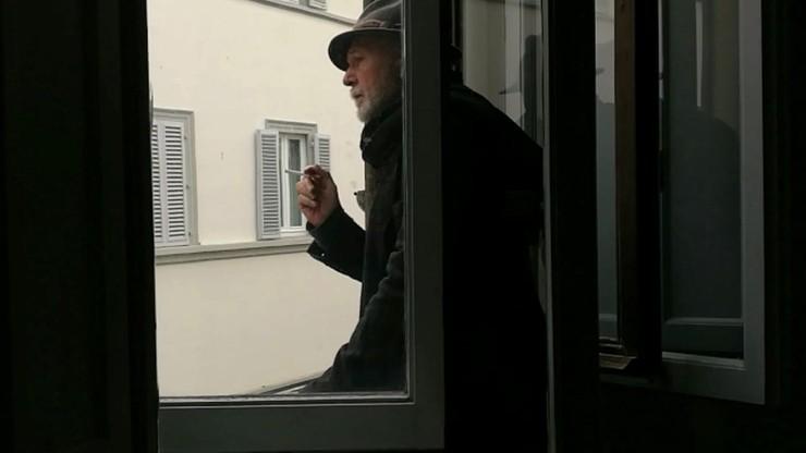 Frère Alain - EA5