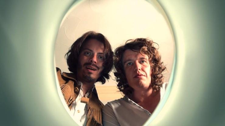 John Lennon's Turd