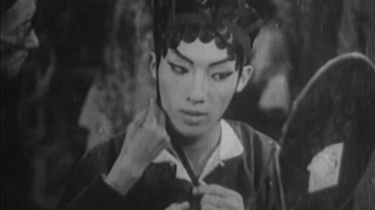 Qiu Haitang
