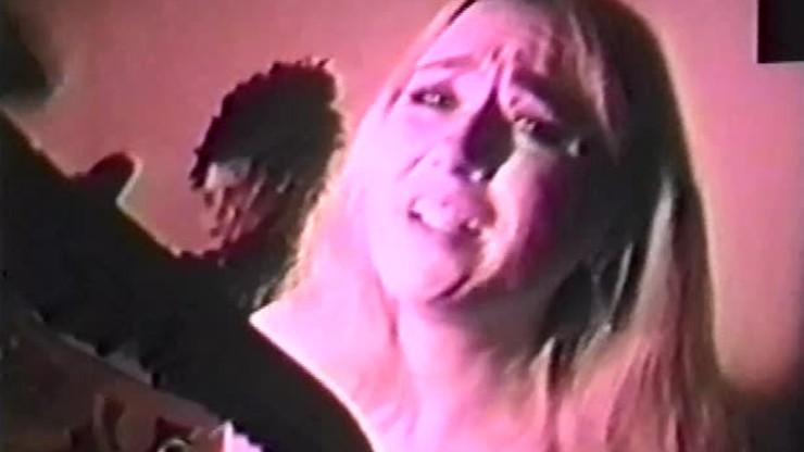 Lisa's Nightmares