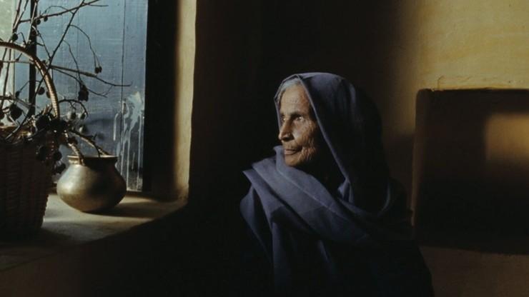 Ramkhind