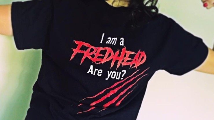 FredHeads: The Documentary