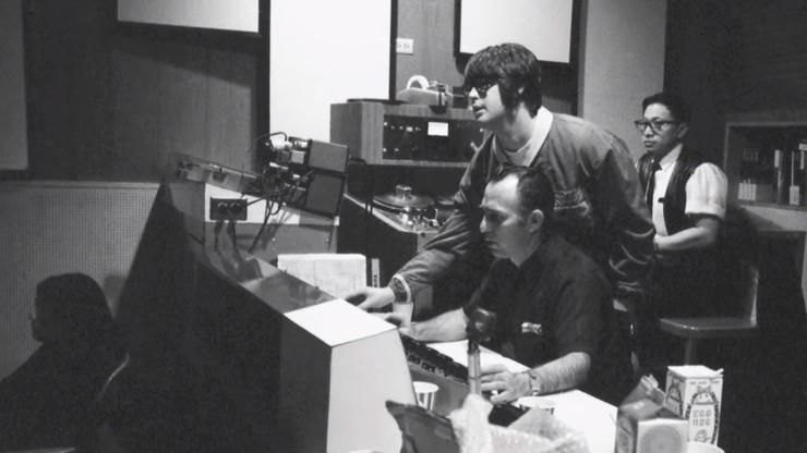 The Beach Boys: Pet Sounds 50th