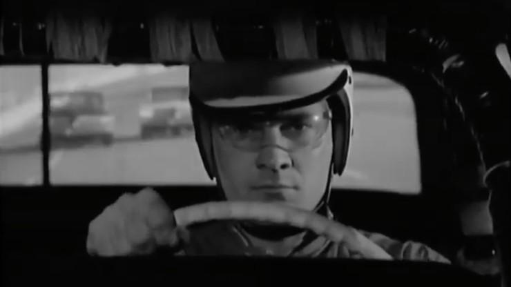 Thunder in Dixie