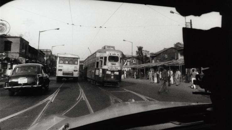 (Calcutta) GO