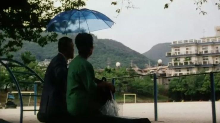 Nagasaki Stories