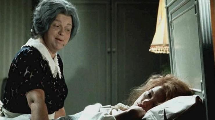 Thriller: Nurse Will Make It Better