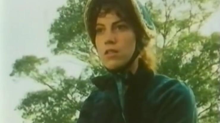 Sara Dane