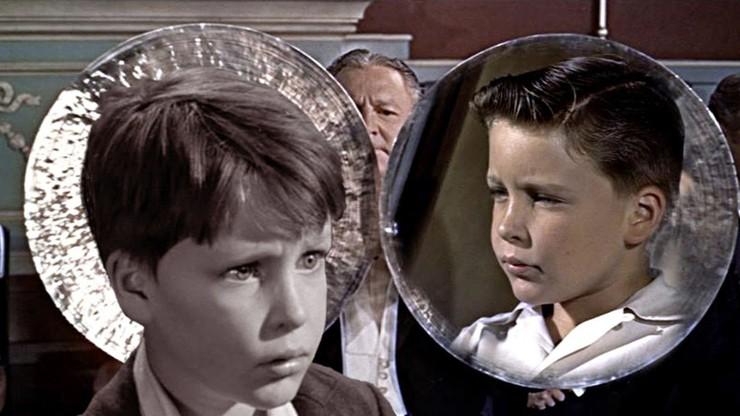 Chris Olsen - The Boy Who Cried