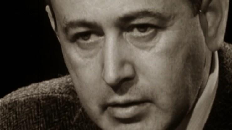 Paul Celan: Dichter ist, wer menschlich spricht