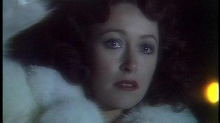 The Agatha Christie Hour: The Manhood of Edward Robinson