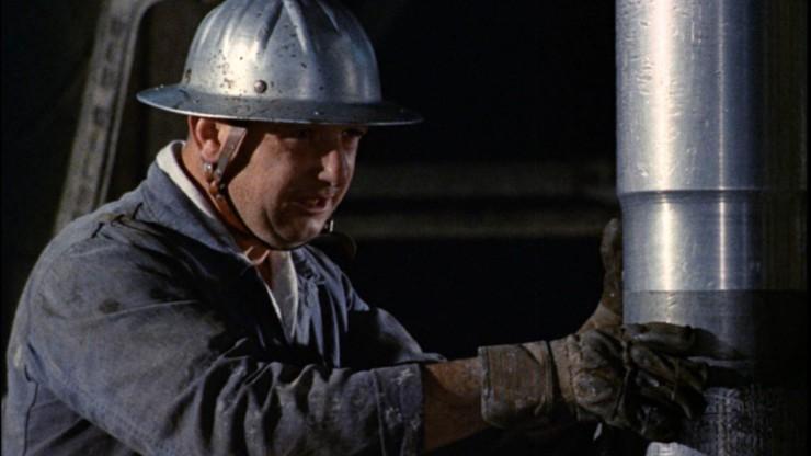Petrol-Carburant-Kraftstoff