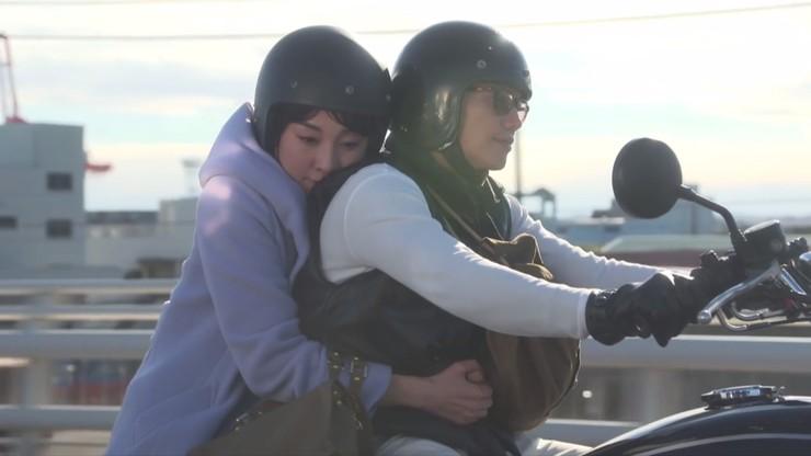 Ashita no Kimi ga Motto Suki