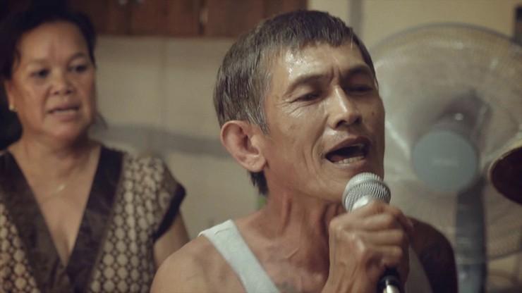 Mekong - Paraná: The Last Laotians
