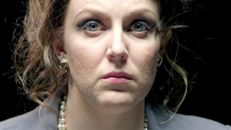 Slut or Nut: The Diary of a Rape Trial