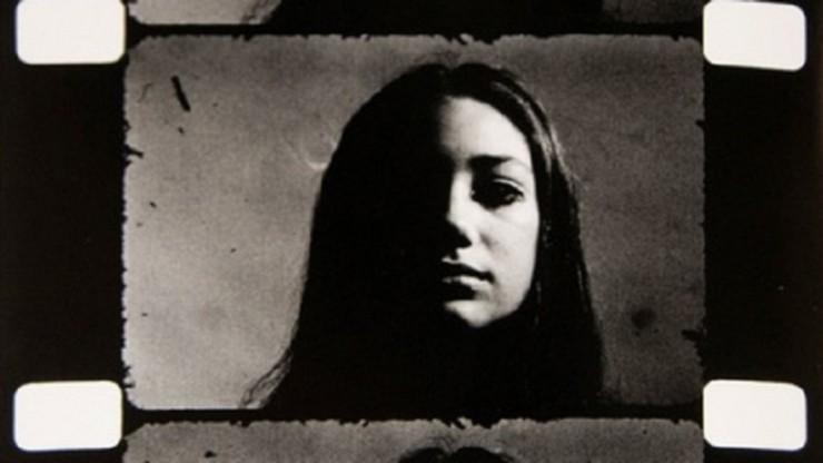Screen Test [ST20]: Marisa Berenson