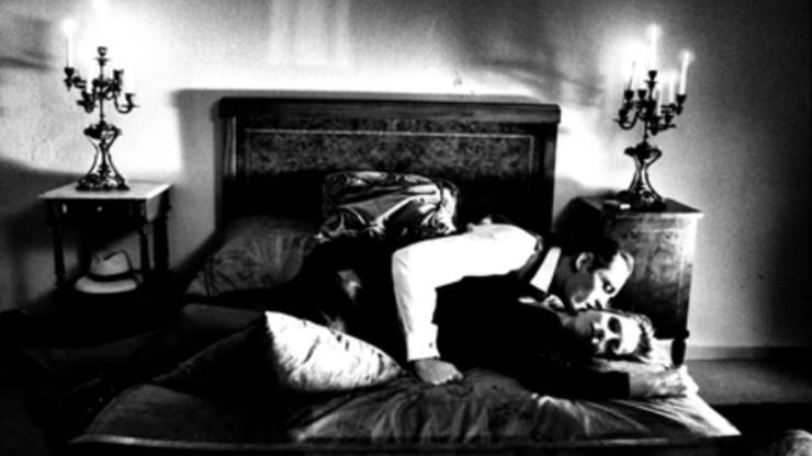 Revelations of an Insomniac