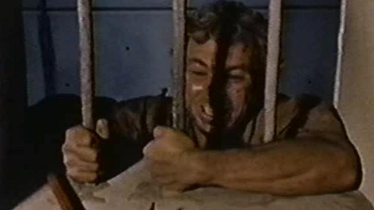 984: Prisoner of the Future (The Tomorrow Man)