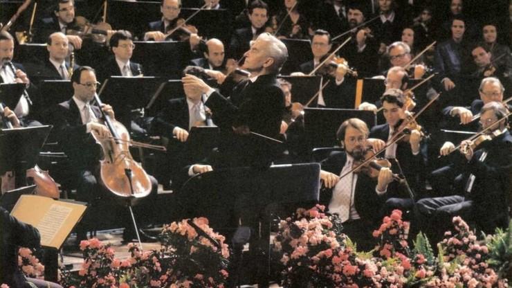 New Year's Concert in Vienna