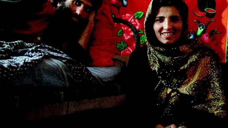 War and Love in Kabul