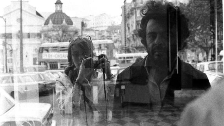 Days in Sintra