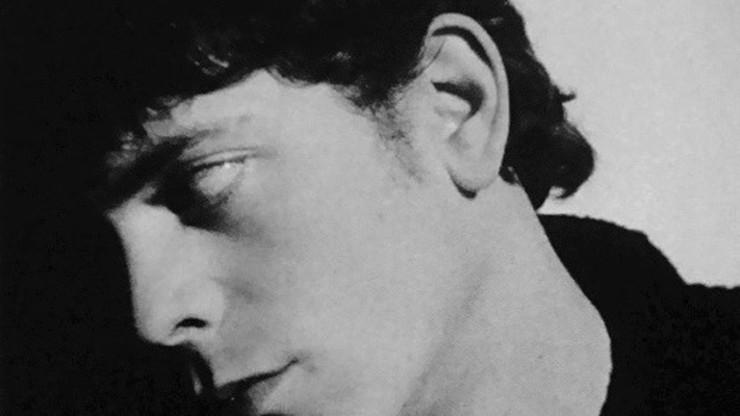 EPI Background: Velvet Underground