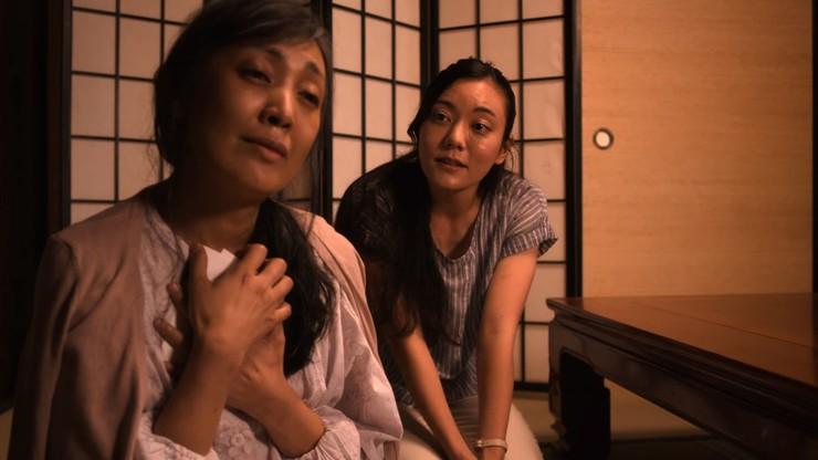 Ashita ni Kakeru Hashi 1989nen no Omoide