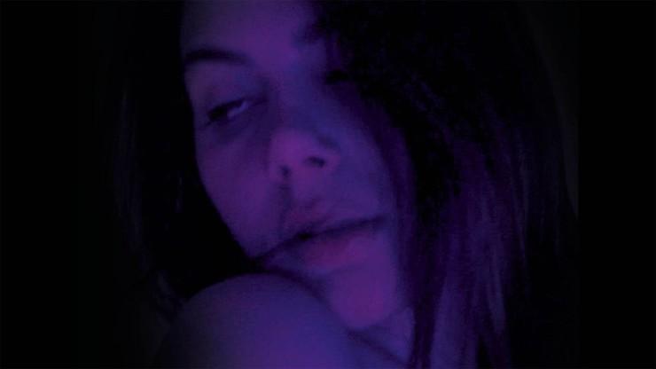 I'm Valentina Nappi