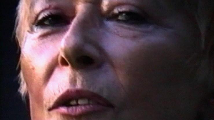 Ester Krumbachová Through the Eyes of Jan Němec