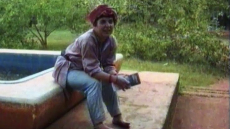 Turisti per Caso: Di passaggio in India