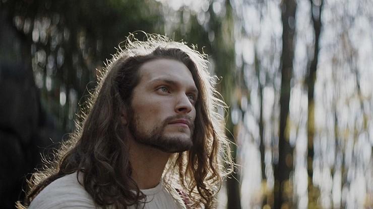 Eau de Jesus