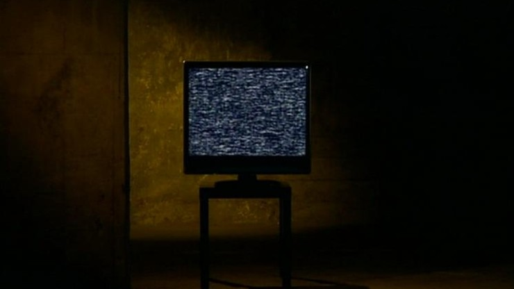 How TV Messes with Your Head