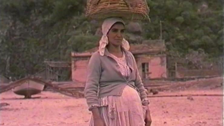 Donne di Bagnara