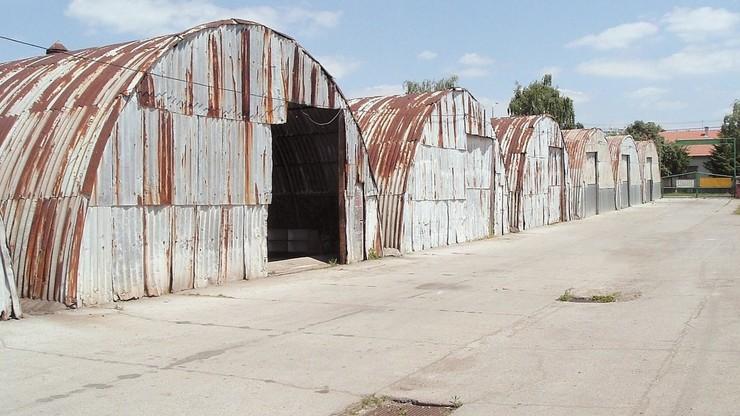 Vukovar: Final Cut