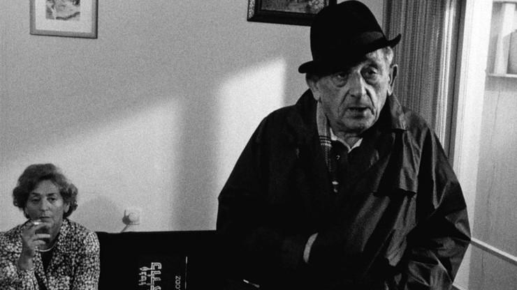 Trial Zichronot Mishpat Eichmann