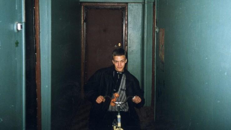 White Ravens: Nightmare in Chechnya
